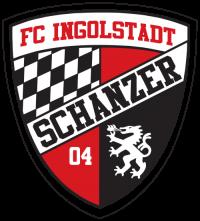 ФК Ингольштадт 04 лого