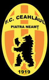 ФК Чахлэул лого