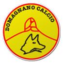 ФК Доманьяно лого