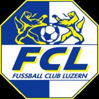 ФК Люцерн  лого