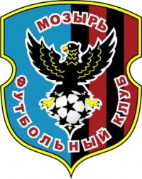 ФК Славия-Мозырь лого