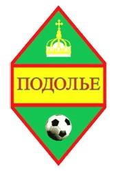 ФК Подолье лого