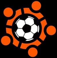 ФК Солярис лого
