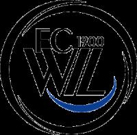 ФК Виль лого