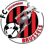 ФК Брюссель лого