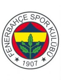 ФК Фенербахче лого