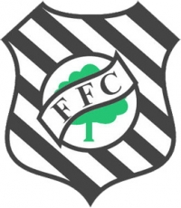 ФК Фигейренсе лого