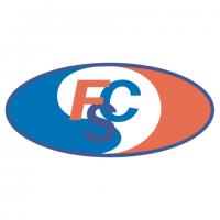 ФК Сахалин лого