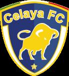 ФК Селая лого