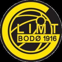 ФК Будё-Глимт лого
