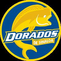 ФК Дорадос де Синалоа лого