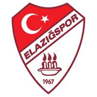 ФК Элязыгспор лого