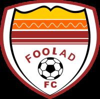 ФК Фулад лого