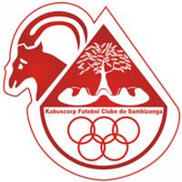 ФК Кабушкорп лого