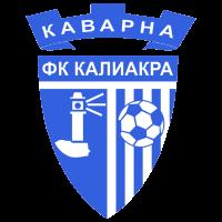 ФК Калиакра лого