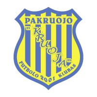 ФК Круоя лого