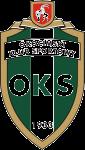 ФК Окоцимски лого