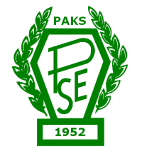ФК Пакш лого