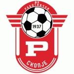 ФК Работнички лого