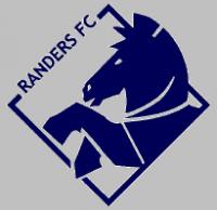 ФК Раннерс лого