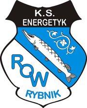ФК Рыбник лого