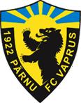 ФК Вапрус лого