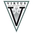 ФК Виртус лого