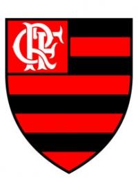ФК Фламенго лого