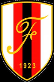ФК Фламуртари лого