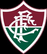 ФК Флуминенсе лого