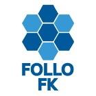 ФК Фолло лого