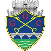 ФК Шавиш лого