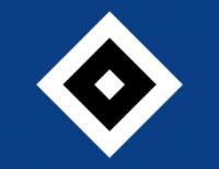 ФК Гамбург лого