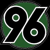 ФК Ганновер-96 лого