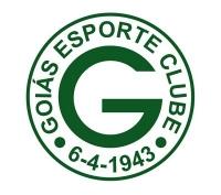ФК Гояс лого
