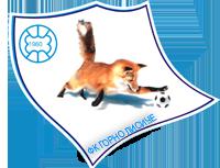 ФК Горно Лисиче лого