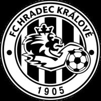 ФК Градец-Кралове лого