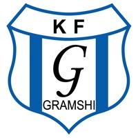 ФК Грамши лого