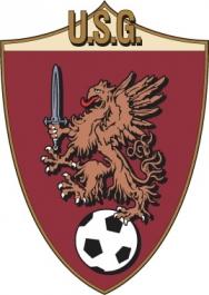 ФК Гроссето лого