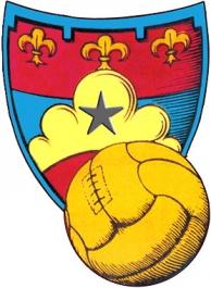 ФК Губбио лого
