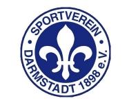 ФК Дармштадт 98 лого