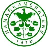 ФК Хам-Кам лого