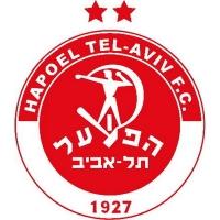 ФК Хапоэль (Тель-Авив) лого