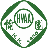 ФК Хэппи Вэлли лого