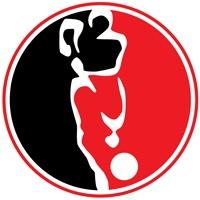 ФК Хелмонд Спорт лого