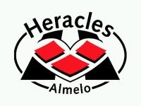 ФК Хераклес лого