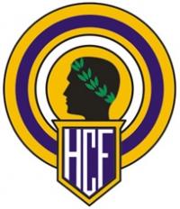 ФК Эркулес лого