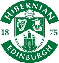ФК Хайберниан лого