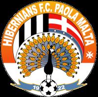 ФК Хибернианс лого