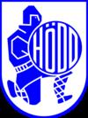 ФК Ходд лого